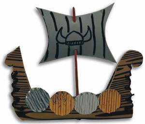 viking_ship_1