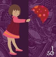 paraguas (4)