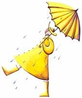 Errores-comunes-al-usar-paraguas