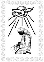3- teresa espiritu santo 4 1