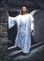 Jesus_162
