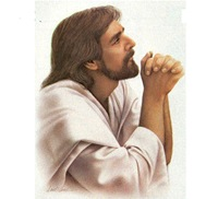 Jesus_10022