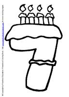 velas modelo 2 (8)