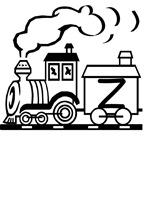 alfabeto trenes (26)