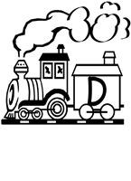 alfabeto trenes (4)