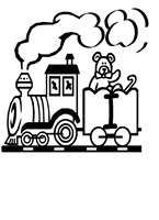 alfabeto trenes (9)