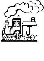alfabeto trenes (10)