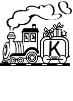 alfabeto trenes (11)