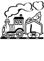 alfabeto trenes (12)