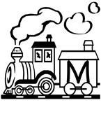 alfabeto trenes (13)