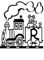 alfabeto trenes (18)