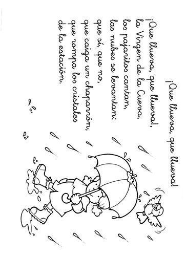 grafomotricidad invierno (2) 1