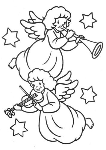 11-angel