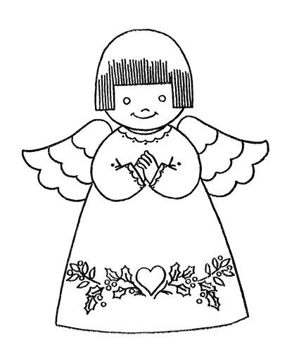 11-angel 28