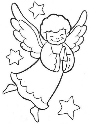 11-angel a