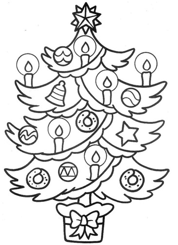 11-árbol de Navidad 5