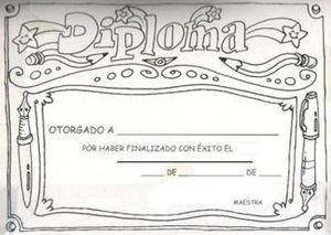 Diploma64