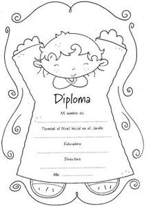 Diploma70