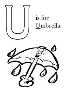abecedario ingles (23)