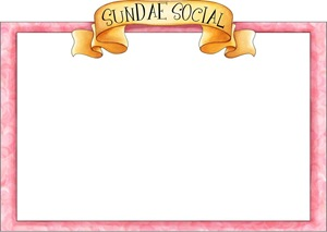 FR_Sundae_Social
