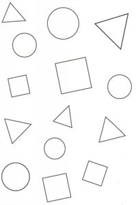 geometricas_1
