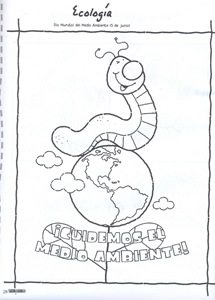Figuras 14 (27)