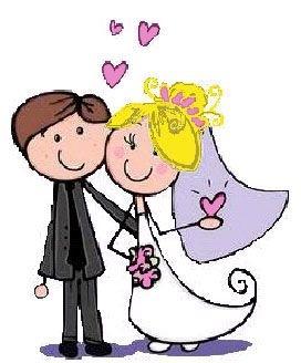novios y bodas (11)