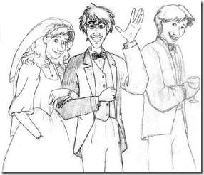 dibujos-bodas