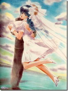 dibujos-bodas-dibujo