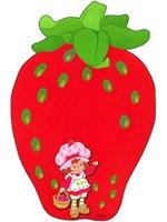 tarta de fresa  (24)