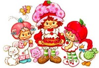 tarta de fresa  (28)