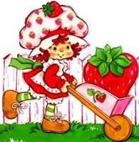tarta de fresa  (3)