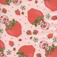 tarta de fresa  (80)