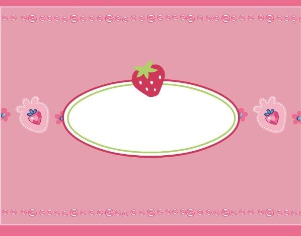 invitaciones de tarta de fresa (10)