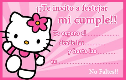 kitty-invitaciones