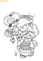 los-mejores-dibujos-de-rosita-fresita-para-imprimir-y-colorear3