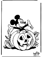 Halloween- colorear.tk  (6)