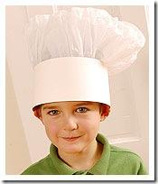 0303_chefs_hat