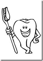 salud dental (3)