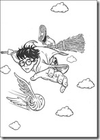 3 -Harry-Potter www-coloring (9)