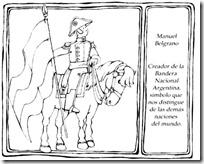 belgrano 45 1