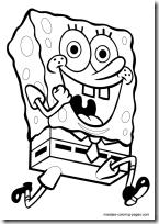 bob esponja www.colorear (11)