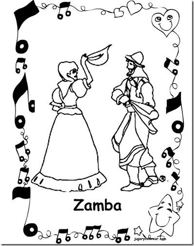 zamba 2 1