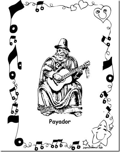 payador 1