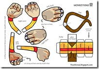 mono recortable (1)