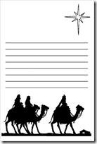 cartas a los reyes magos (12)