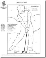 09_GolferPanel