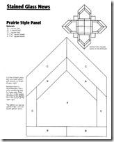 09_PrairieStylePanel