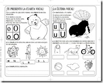lenguaje - blogcolorear (5)