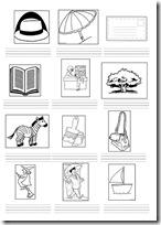 ortografia blogcolorear-com (5)